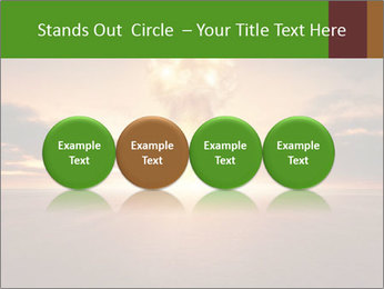 0000084964 PowerPoint Template - Slide 76