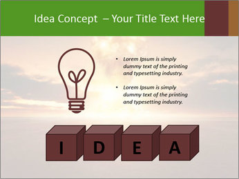 0000084964 PowerPoint Template - Slide 80