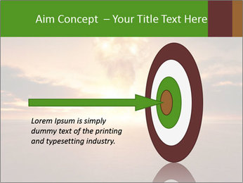 0000084964 PowerPoint Template - Slide 83