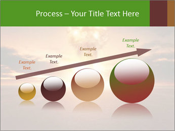 0000084964 PowerPoint Template - Slide 87