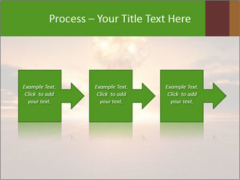 0000084964 PowerPoint Template - Slide 88