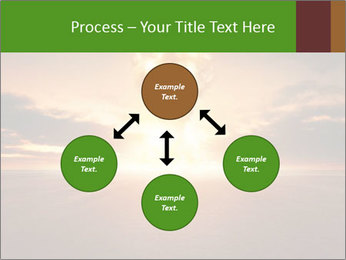 0000084964 PowerPoint Template - Slide 91