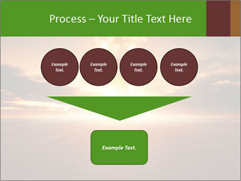 0000084964 PowerPoint Template - Slide 93