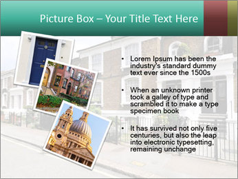 0000084965 PowerPoint Templates - Slide 17