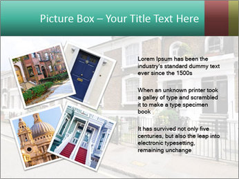 0000084965 PowerPoint Templates - Slide 23