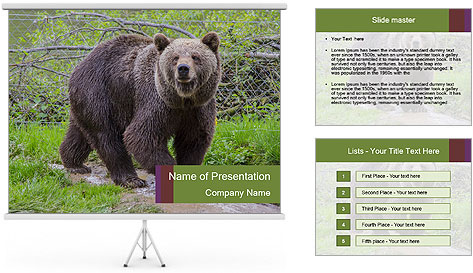 0000084966 PowerPoint Template