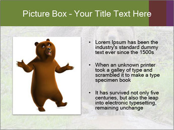 0000084966 PowerPoint Templates - Slide 13