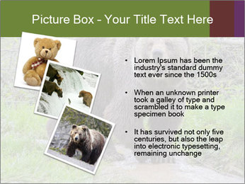 0000084966 PowerPoint Templates - Slide 17