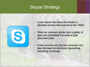 0000084966 PowerPoint Templates - Slide 8