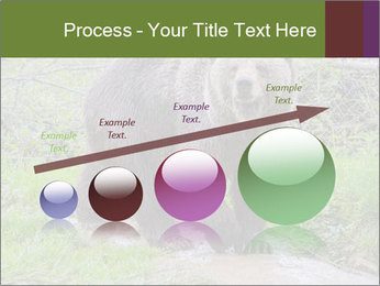 0000084966 PowerPoint Templates - Slide 87