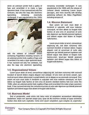 0000084966 Word Template - Page 4
