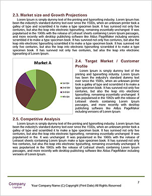 0000084966 Word Template - Page 7