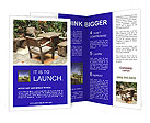 0000084967 Brochure Template
