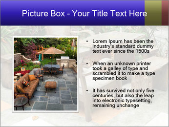 0000084967 PowerPoint Template - Slide 13