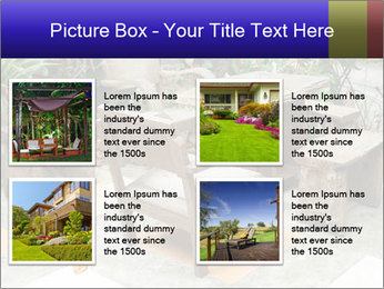 0000084967 PowerPoint Template - Slide 14