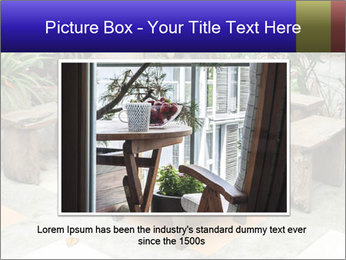 0000084967 PowerPoint Template - Slide 15