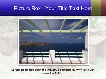 0000084967 PowerPoint Template - Slide 16
