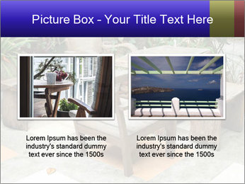 0000084967 PowerPoint Template - Slide 18