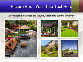 0000084967 PowerPoint Template - Slide 19