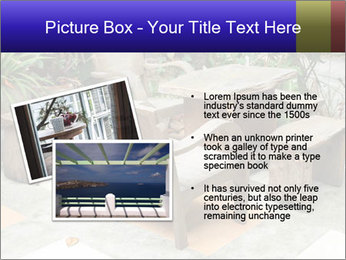 0000084967 PowerPoint Template - Slide 20