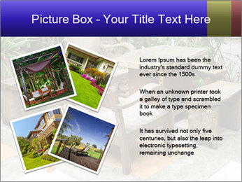 0000084967 PowerPoint Template - Slide 23