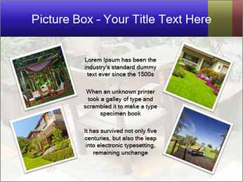0000084967 PowerPoint Template - Slide 24