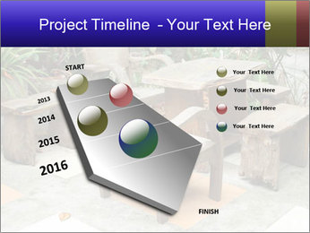 0000084967 PowerPoint Template - Slide 26