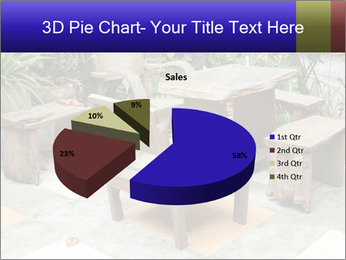 0000084967 PowerPoint Template - Slide 35
