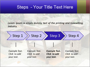0000084967 PowerPoint Template - Slide 4