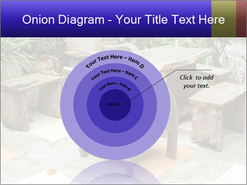 0000084967 PowerPoint Template - Slide 61