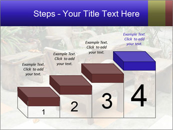 0000084967 PowerPoint Template - Slide 64