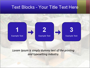 0000084967 PowerPoint Template - Slide 71