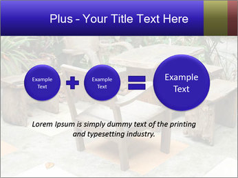 0000084967 PowerPoint Template - Slide 75