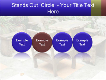 0000084967 PowerPoint Template - Slide 76