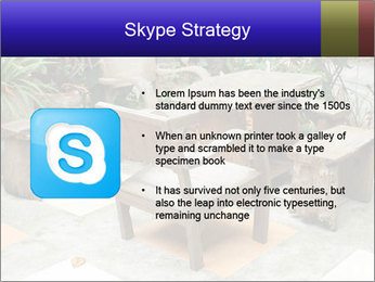 0000084967 PowerPoint Template - Slide 8