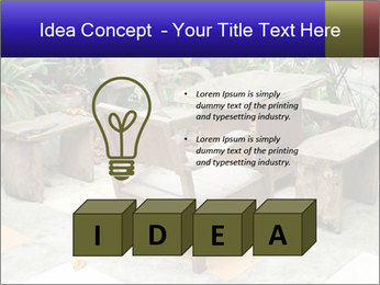 0000084967 PowerPoint Template - Slide 80