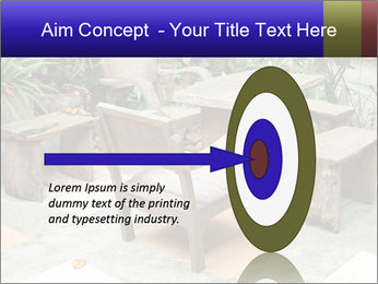 0000084967 PowerPoint Template - Slide 83