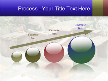 0000084967 PowerPoint Template - Slide 87