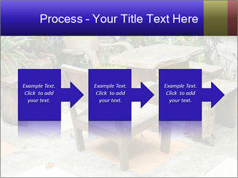 0000084967 PowerPoint Template - Slide 88