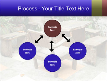0000084967 PowerPoint Template - Slide 91