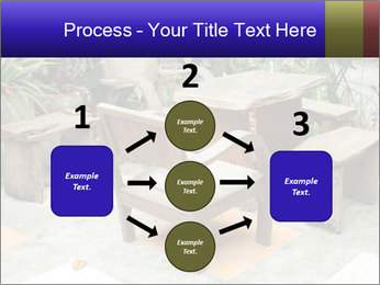0000084967 PowerPoint Template - Slide 92