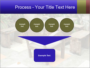 0000084967 PowerPoint Template - Slide 93