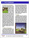 0000084967 Word Templates - Page 3