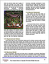 0000084967 Word Template - Page 4