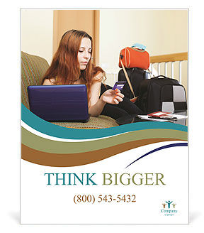 0000084968 Poster Template