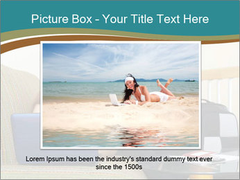 0000084968 PowerPoint Template - Slide 15