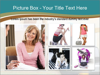 0000084968 PowerPoint Template - Slide 19