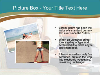 0000084968 PowerPoint Template - Slide 20