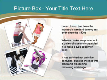 0000084968 PowerPoint Template - Slide 23