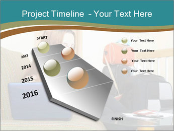 0000084968 PowerPoint Template - Slide 26